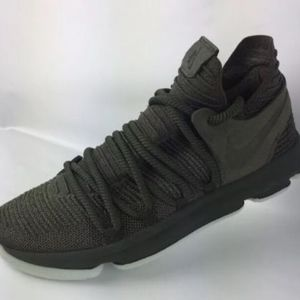 bcb4dceb8eb6 Nike Shoes - Nike Zoom KD 10 NL Nike Lab Glow In The Dark Shoes